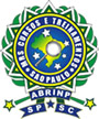 logo do curso de agente internacional mrs abrinp